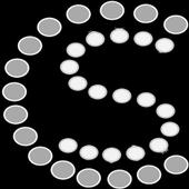 Social Connect icon