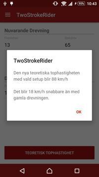 Moped Garaget screenshot 4