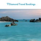 Diamond Travel Bookings icon