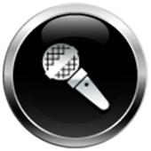 ביטבוקס icon