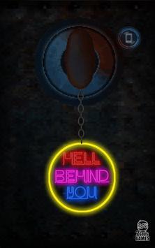 Hell Behind You screenshot 8
