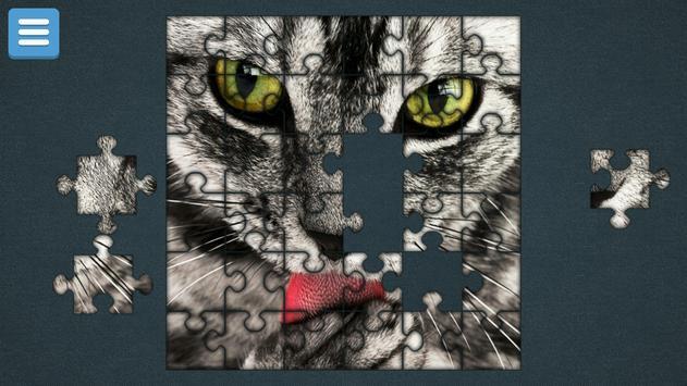 Jigsawer screenshot 9