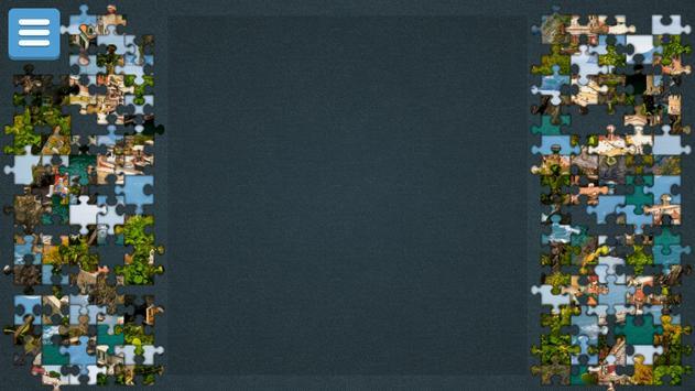 Jigsawer screenshot 3