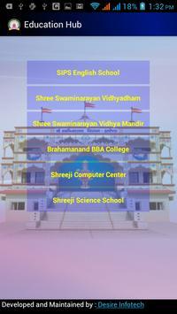 Vidhyadham Hathijan screenshot 3
