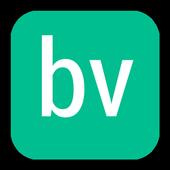 Best videos for Vine icon