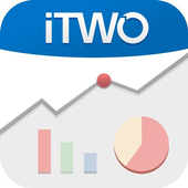 iTWO Control Tower HD icon