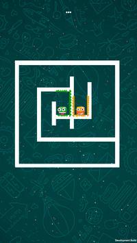 Two Square apk screenshot