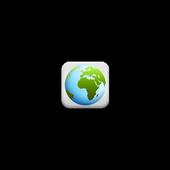 Offline Reiseführer icon