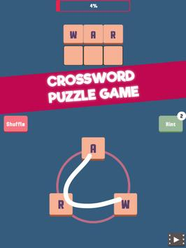 Word Connect - Find Word apk screenshot