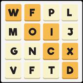 Word Fix icon