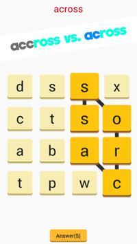 Word Fix screenshot 1