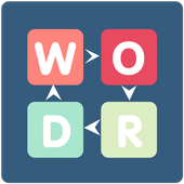 Word Search 199 icon