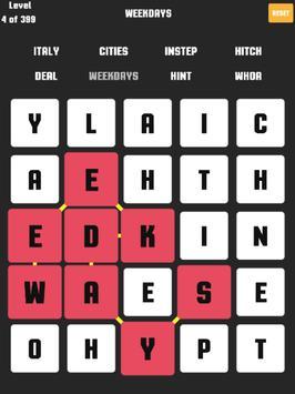Word Search 399 apk screenshot