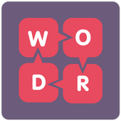Word Search 99 icon