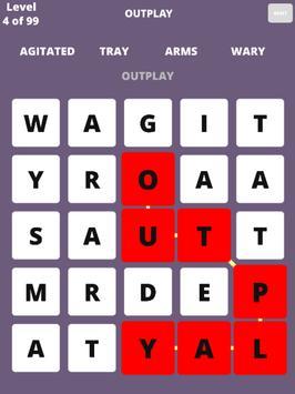 Word Search 99 apk screenshot
