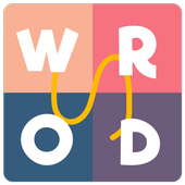 Word Riddle icon