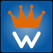 Antonym Games icon