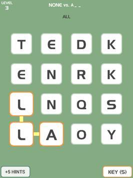 Antonym Game screenshot 5