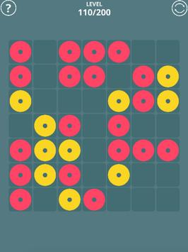 0010 Puzzle screenshot 5