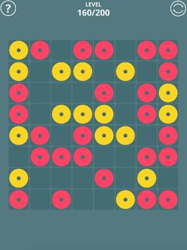 0010 Puzzle screenshot 6