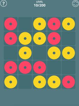 0010 Puzzle screenshot 3