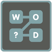 Fix a word icon