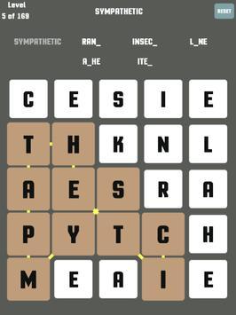 Fix a word screenshot 3
