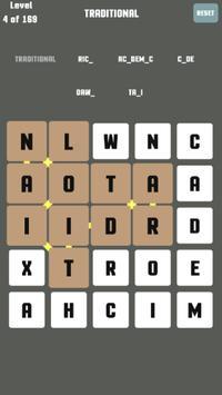 Fix a word screenshot 2