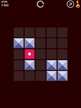 One Line vs. Blocks screenshot 4