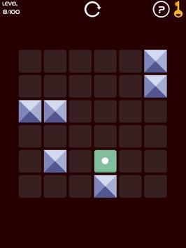One Line vs. Blocks screenshot 6