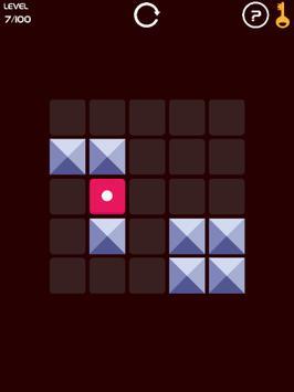 One Line vs. Blocks screenshot 8
