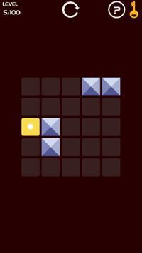 One Line vs. Blocks screenshot 2