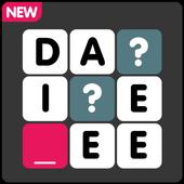 Sudoku Word icon