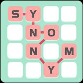 Synonym Game icon