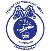 TWU NSW icon