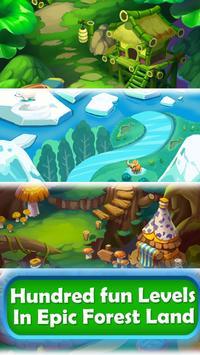 Fruit Splash screenshot 12