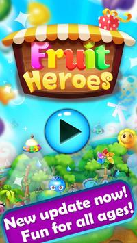 Fruit Splash screenshot 4