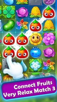 Fruit Splash screenshot 5