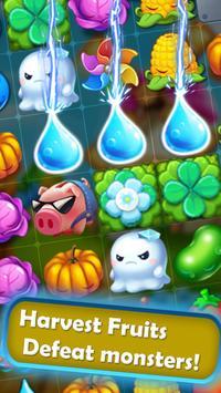 Fruit Splash screenshot 6