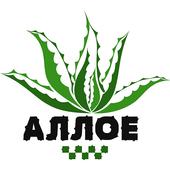 Alloe driver icon