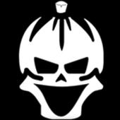 App de Umbras icon