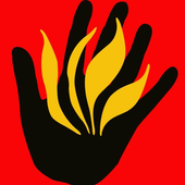 Palm Fire icon