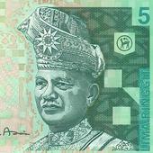 RM5 app icon