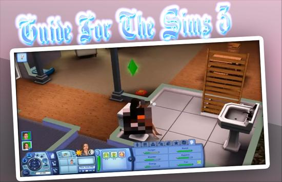 the sims 3 ambitions free download for android