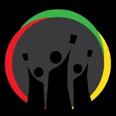 Txeka icon