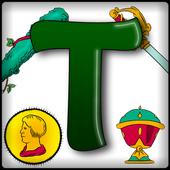 TRuCo icon