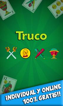 TRuCo apk screenshot
