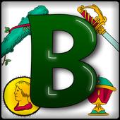 BRiSCa icon