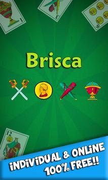 BRiSCa poster