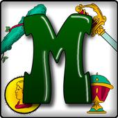 MuS icon